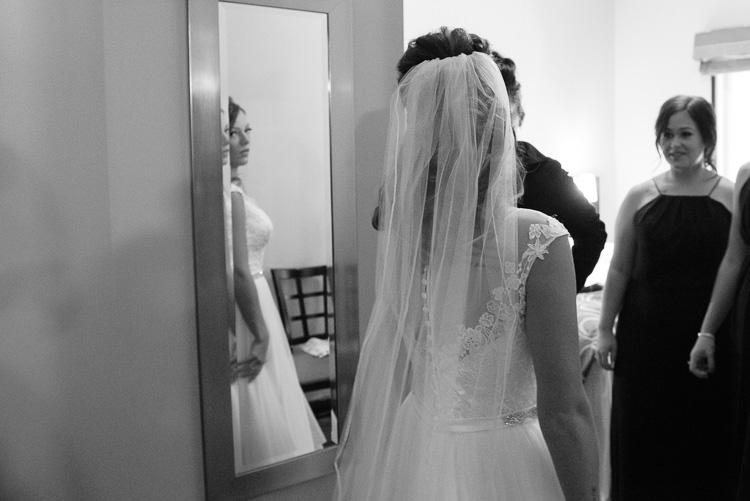 wedding_ck-19