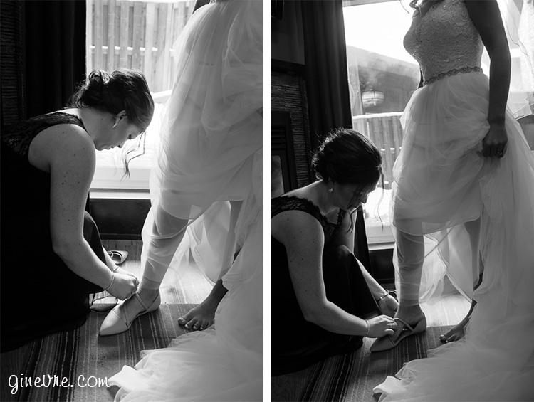 wedding_ck-20