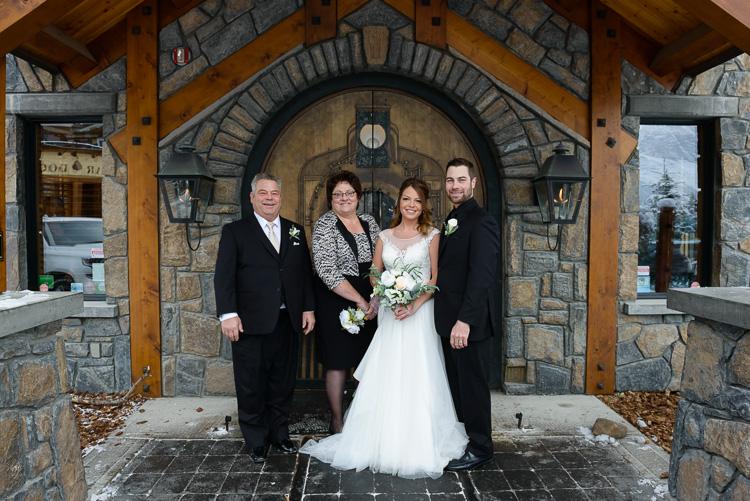 wedding_ck-29
