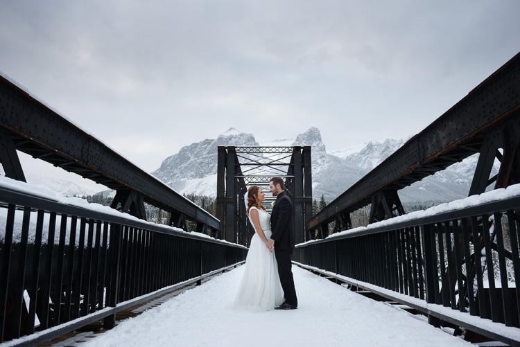wedding_ck-37