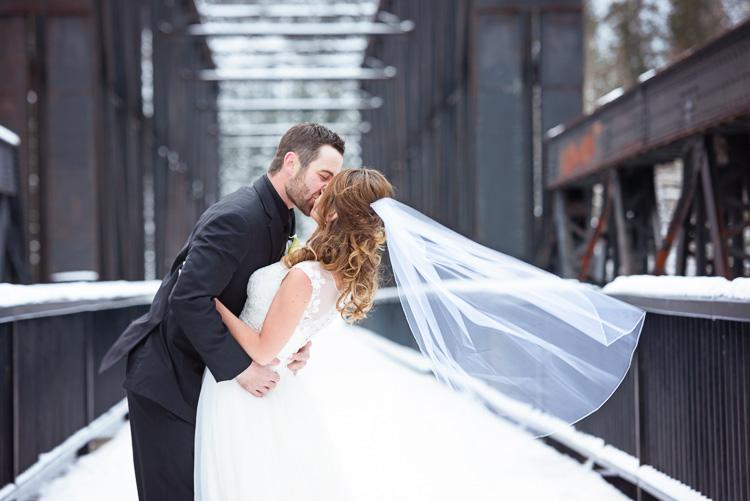 wedding_ck-41