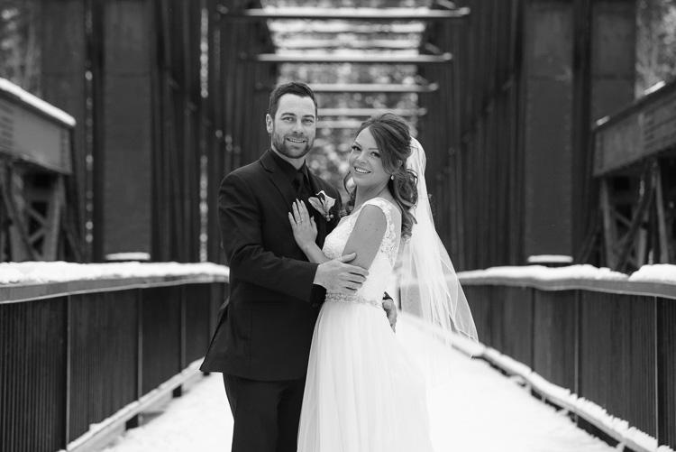 wedding_ck-42