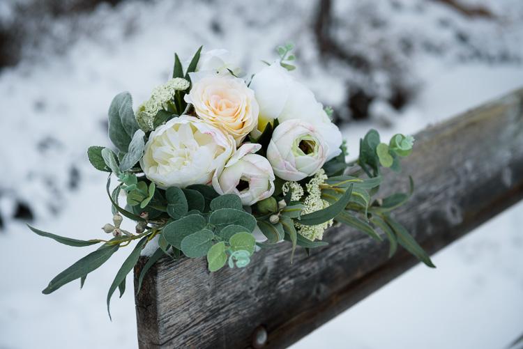 wedding_ck-44