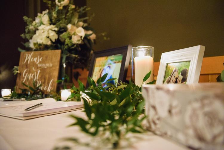 wedding_ck-51