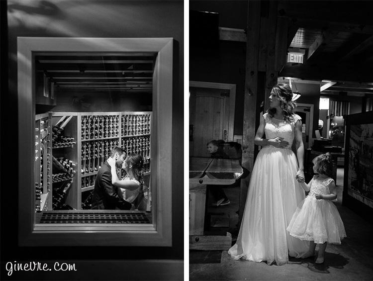 wedding_ck-55