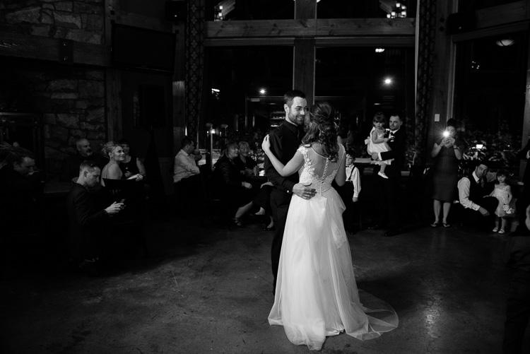 wedding_ck-57