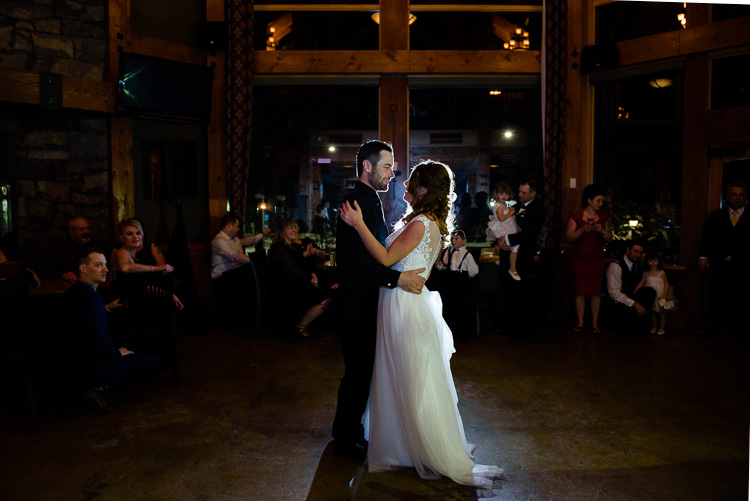 wedding_ck-58