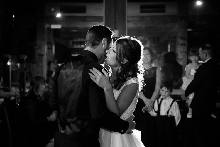 wedding_ck-60