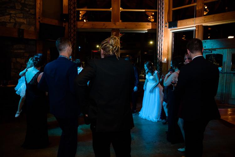 wedding_ck-64