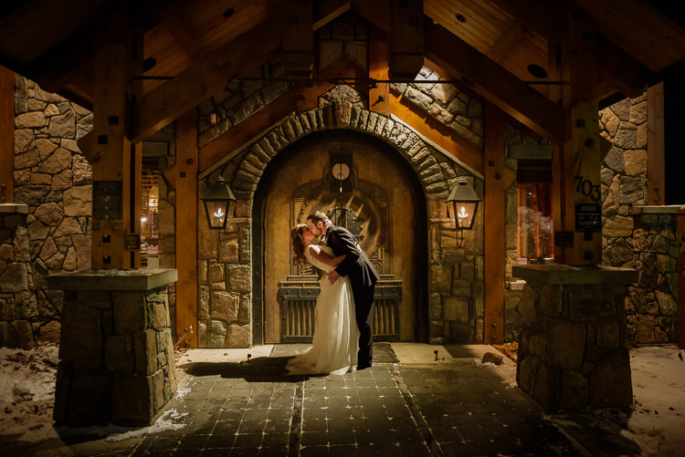wedding_ck-67