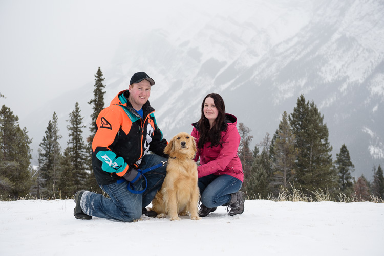 banff_engagement_winter_aj-02