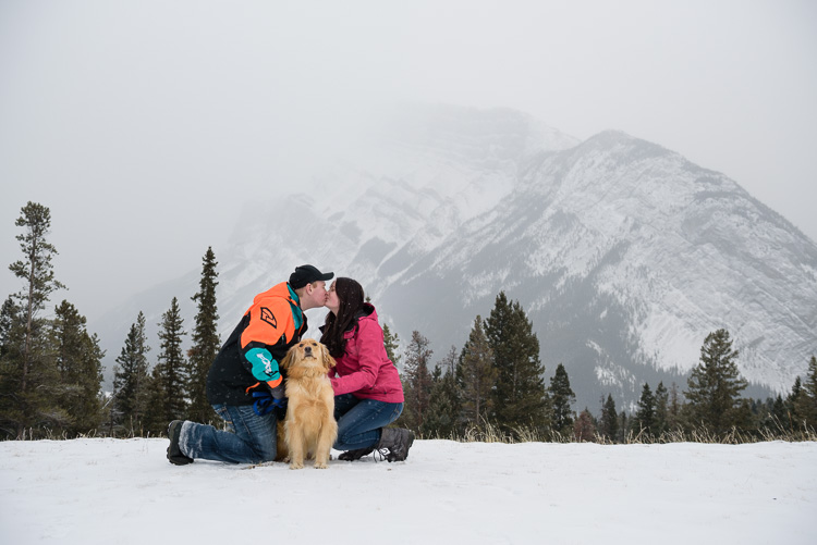 banff_engagement_winter_aj-04
