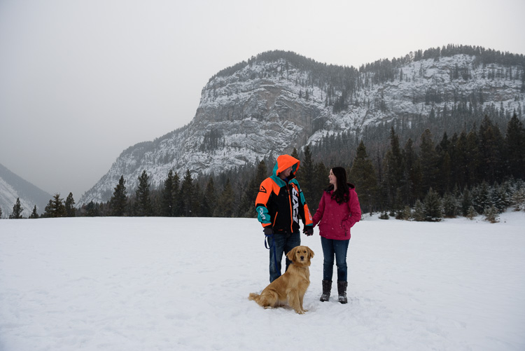 banff_engagement_winter_aj-06
