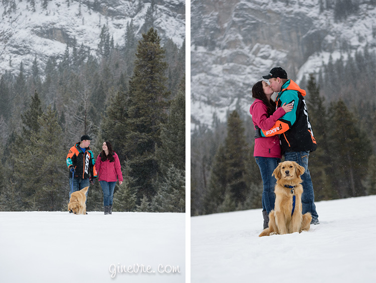 banff_engagement_winter_aj-07