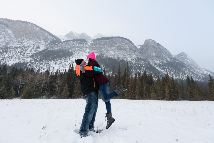 banff_engagement_winter_aj-09