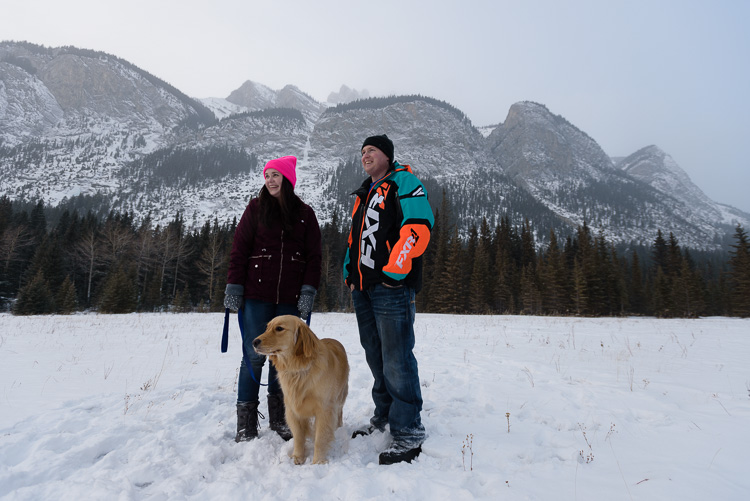banff_engagement_winter_aj-10
