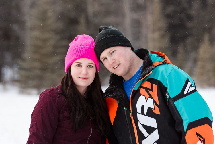 banff_engagement_winter_aj-12