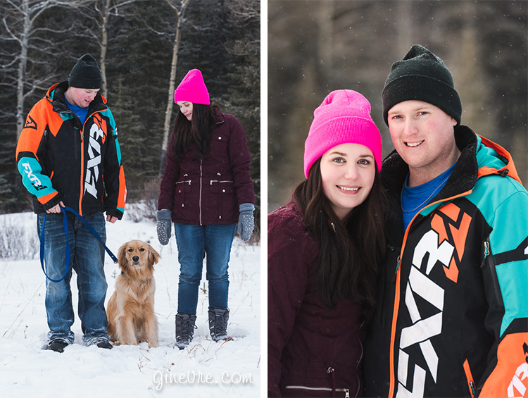 banff_engagement_winter_aj-16