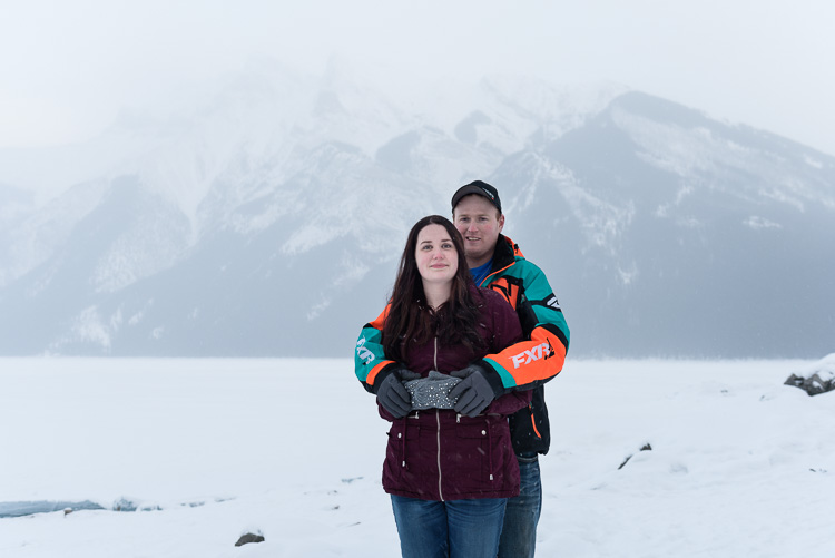 banff_engagement_winter_aj-22