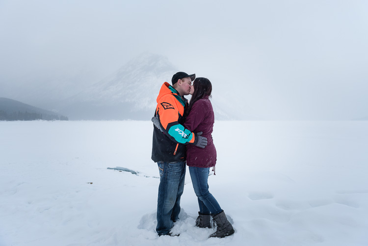 banff_engagement_winter_aj-23