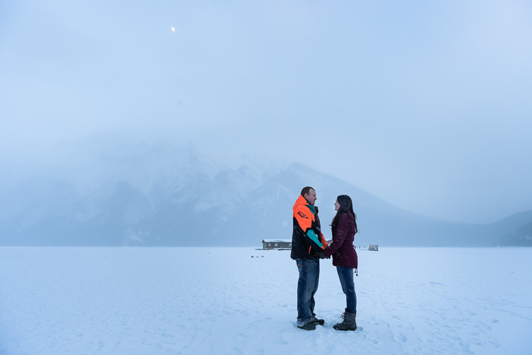 banff_engagement_winter_aj-26
