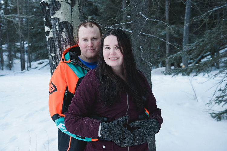 banff_engagement_winter_aj-30