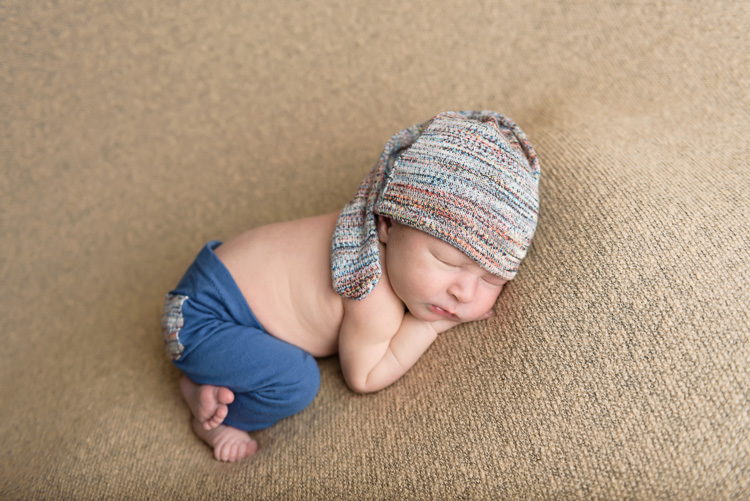 calgary_newborn_photography_nolan-04