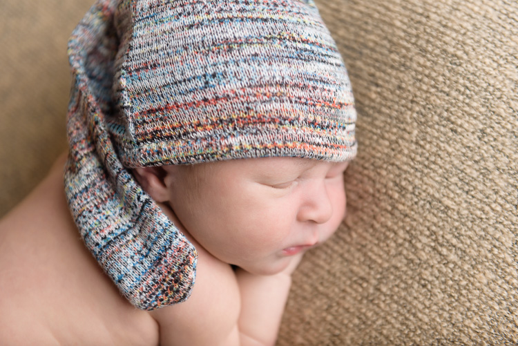 calgary_newborn_photography_nolan-05