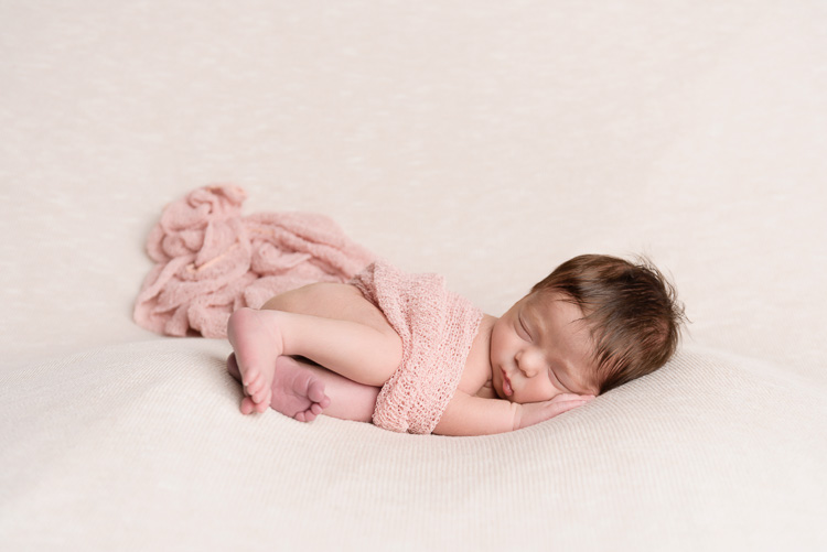 canmore_newborn_photography_isabella-10
