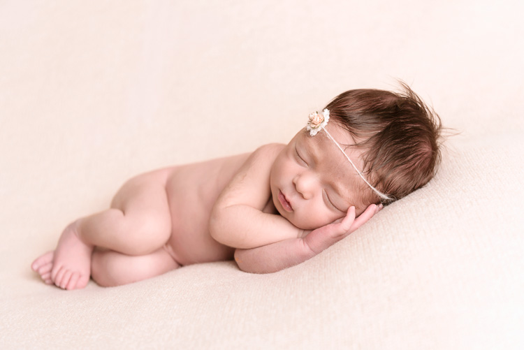 canmore_newborn_photography_isabella-11