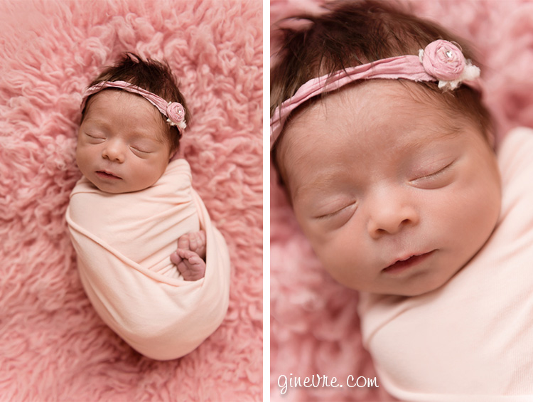 canmore_newborn_photography_isabella-15