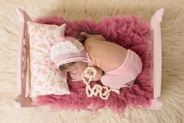 canmore_newborn_photography_isabella-16