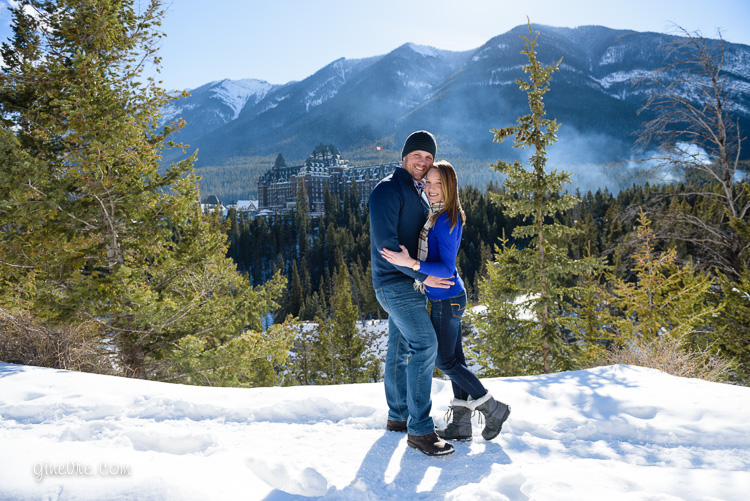 banff_engagement_photography_winter-01