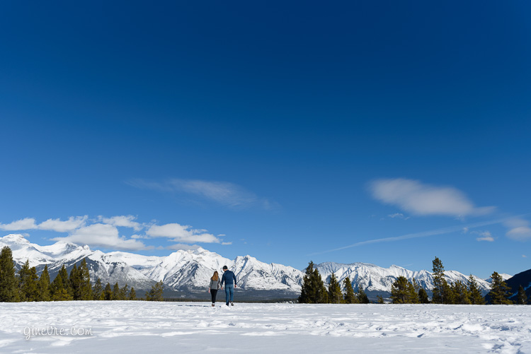 banff_engagement_photography_winter-02