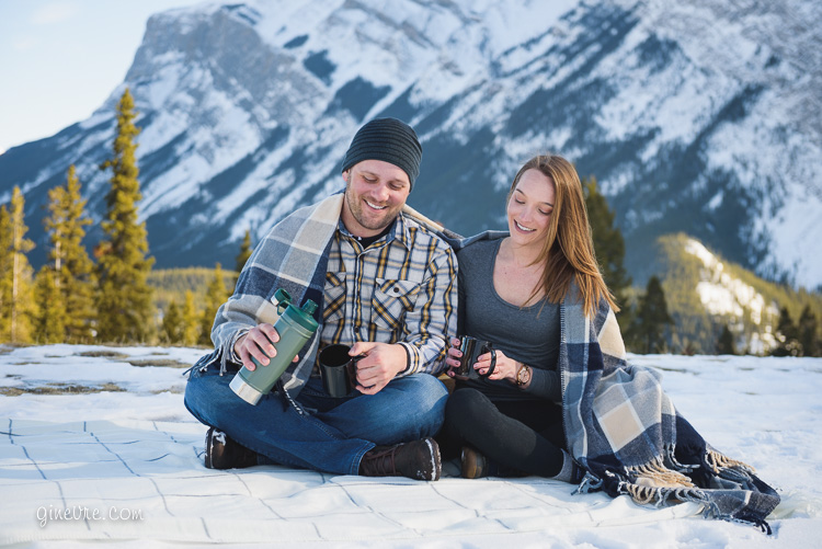 banff_engagement_photography_winter-03
