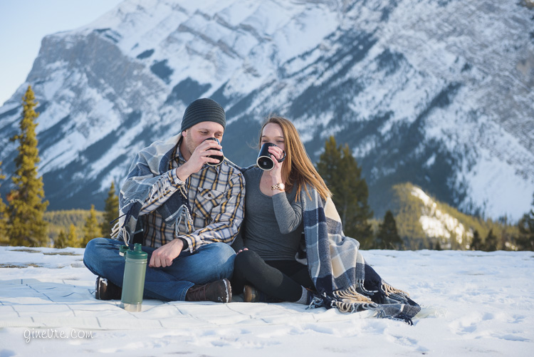 banff_engagement_photography_winter-04