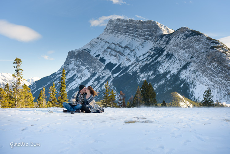 banff_engagement_photography_winter-05