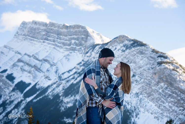 banff_engagement_photography_winter-08