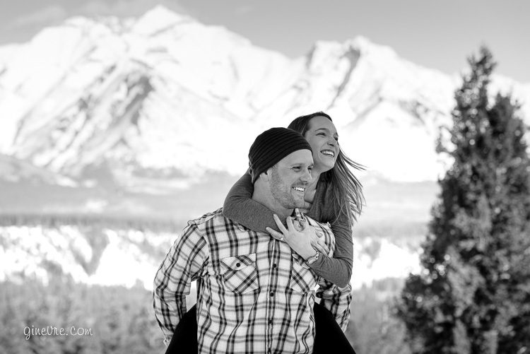 banff_engagement_photography_winter-09