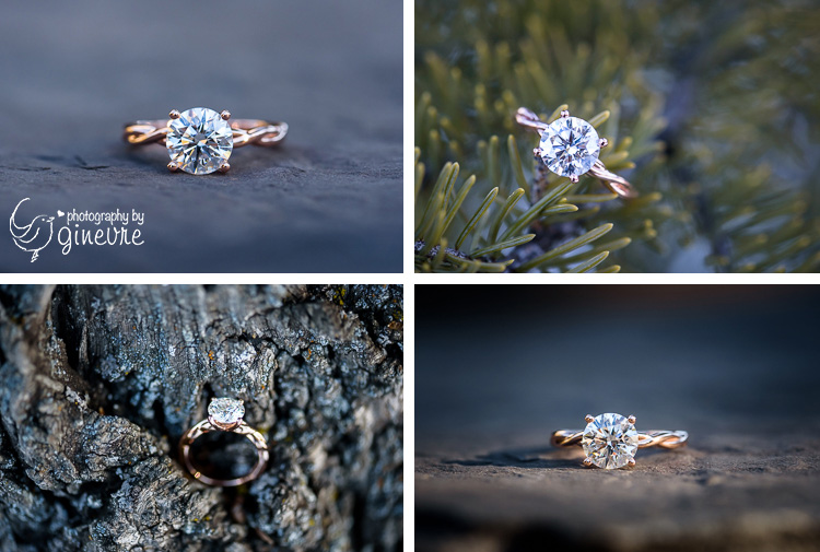 banff_engagement_photography_winter-11