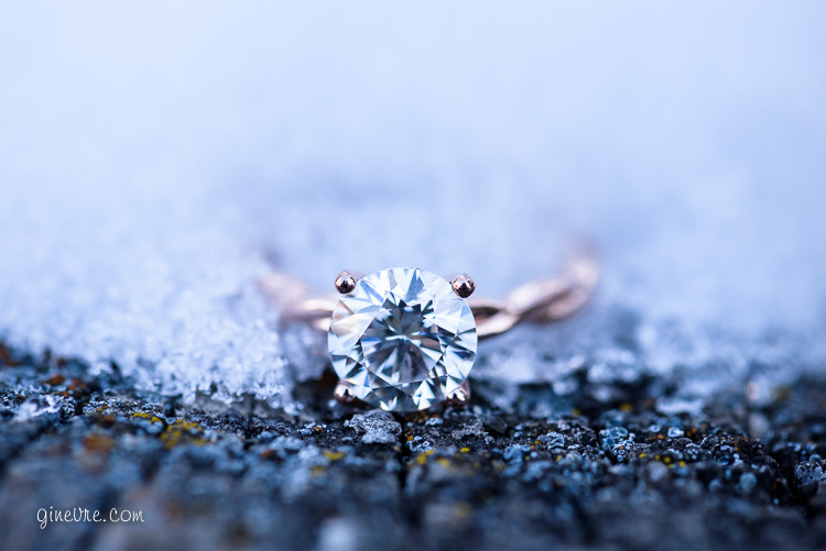 banff_engagement_photography_winter-12