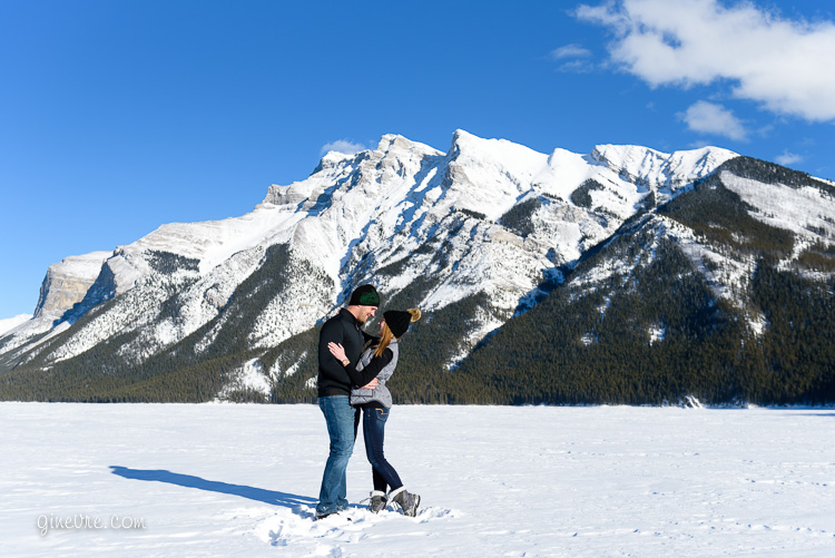 banff_engagement_photography_winter-13