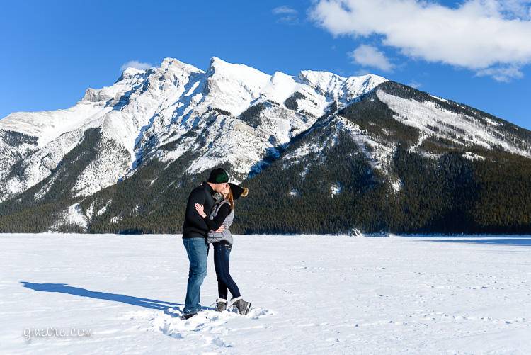 banff_engagement_photography_winter-14