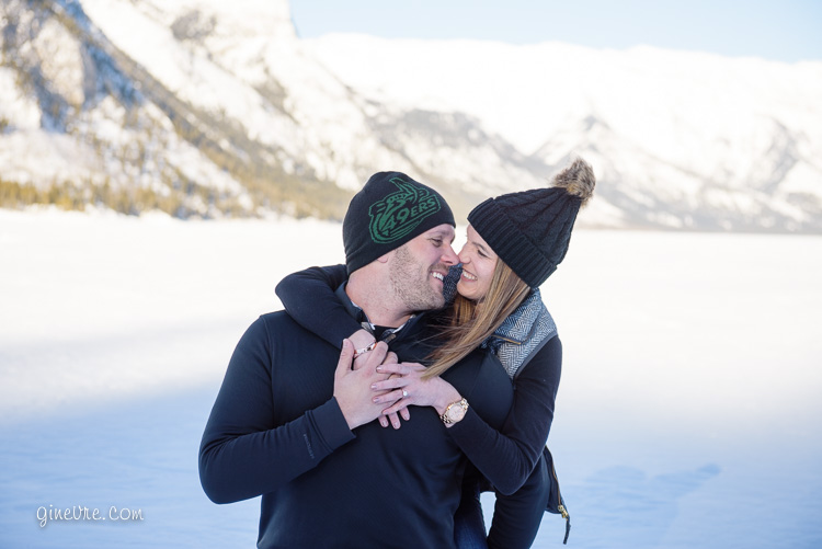 banff_engagement_photography_winter-16