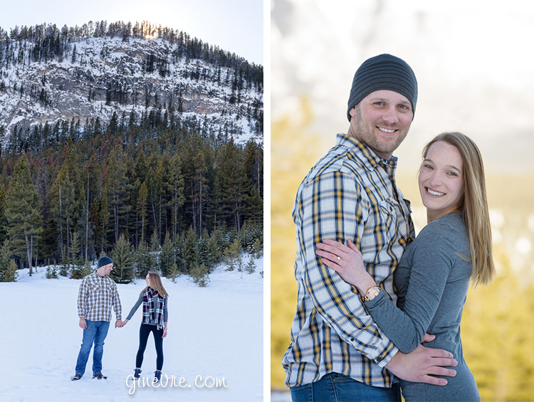 banff_engagement_photography_winter-17