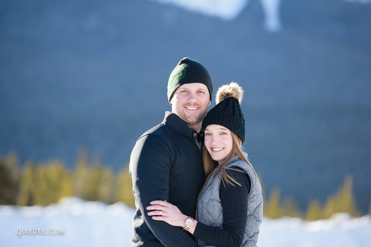 banff_engagement_photography_winter-18