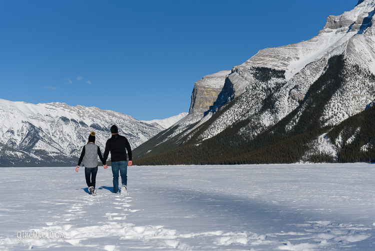 banff_engagement_photography_winter-19
