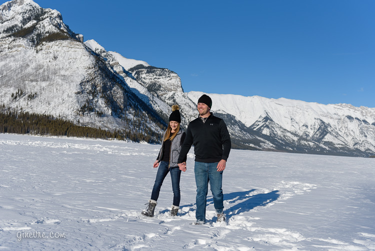 banff_engagement_photography_winter-20