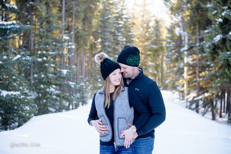 banff_engagement_photography_winter-21