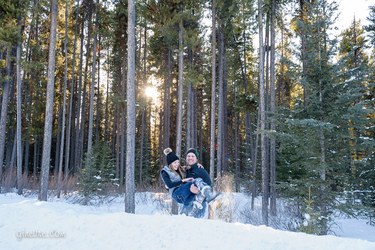 banff_engagement_photography_winter-22
